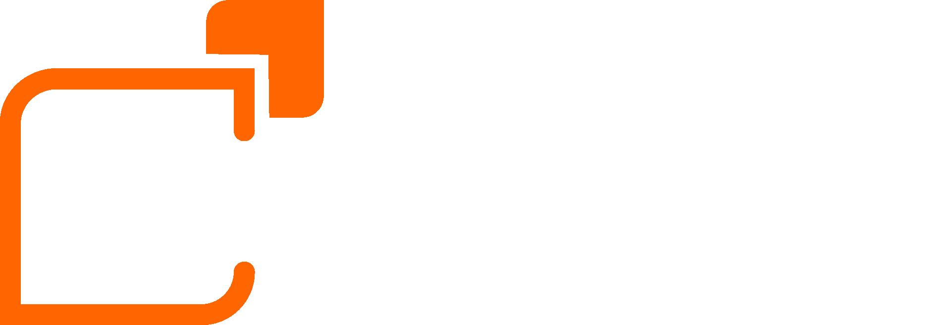 ThermaGlaze