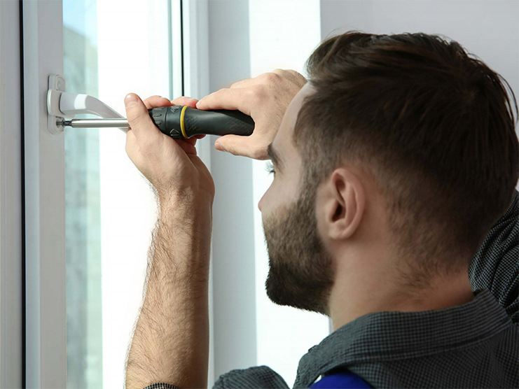 Best window installers in Warminster and Frome